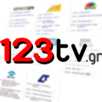 Www.123.Tv